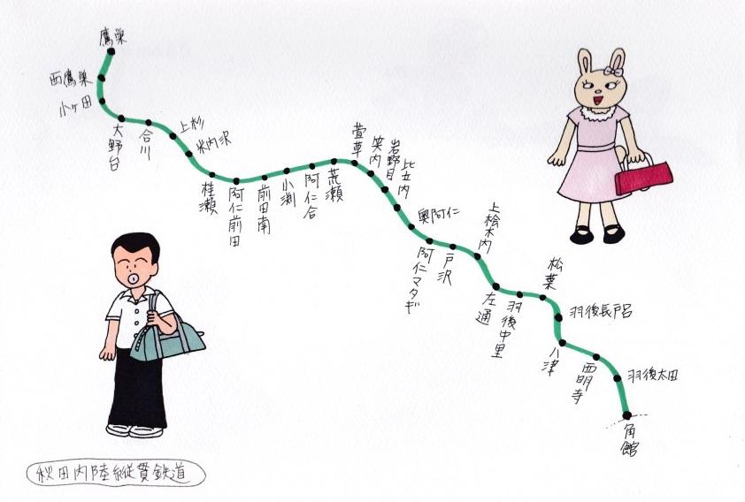 f:id:umenomi-gakuen:20180527174844j:plain