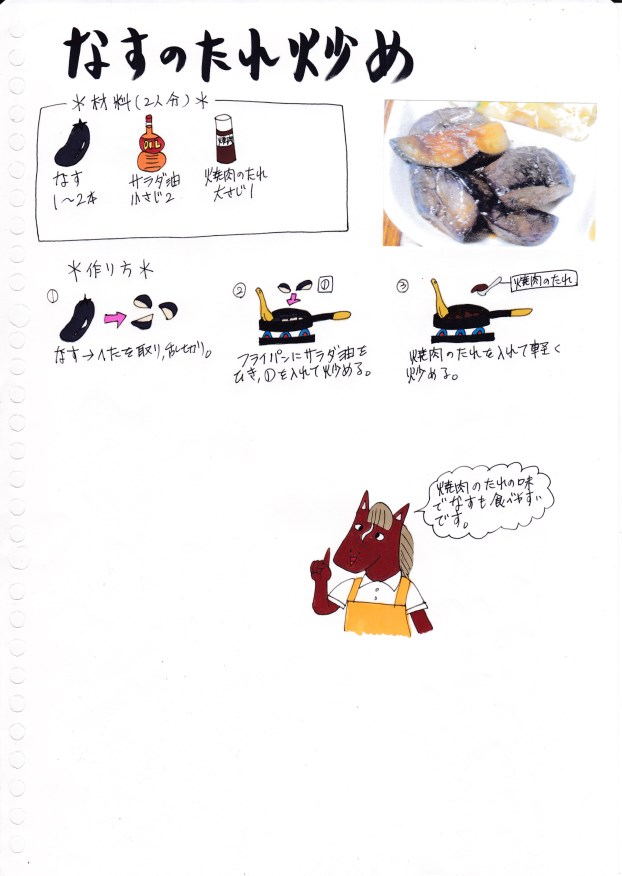 f:id:umenomi-gakuen:20180528104942j:plain