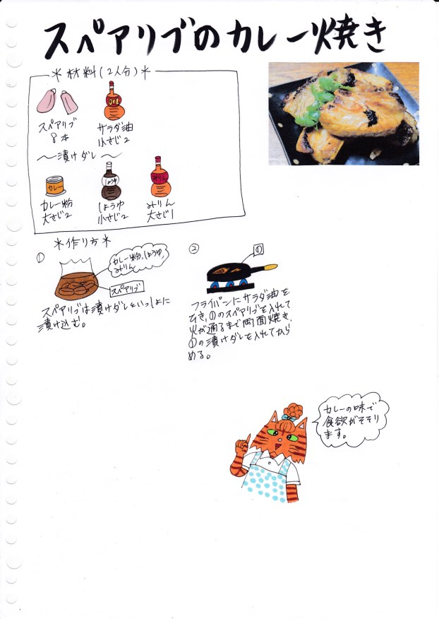 f:id:umenomi-gakuen:20180528105655j:plain