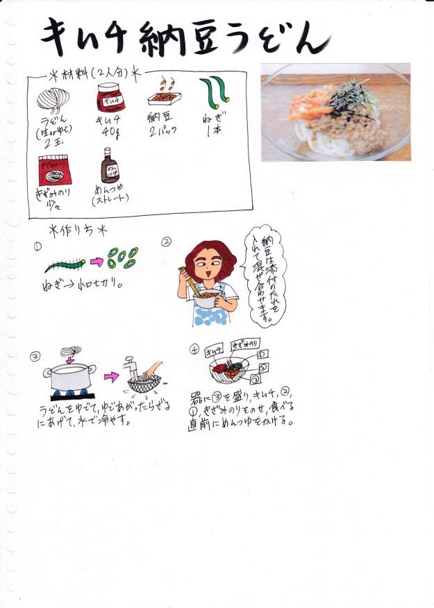 f:id:umenomi-gakuen:20180528113803j:plain
