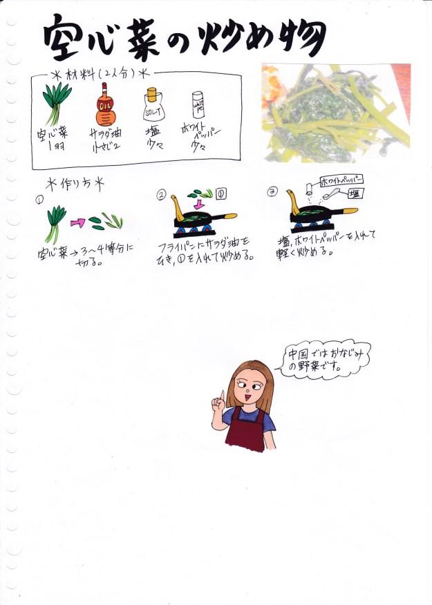 f:id:umenomi-gakuen:20180528130830j:plain