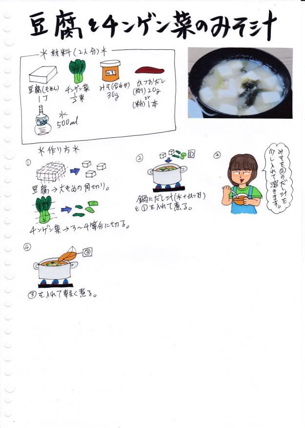f:id:umenomi-gakuen:20180528160451j:plain