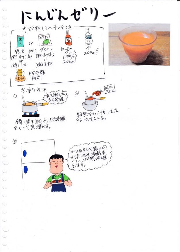 f:id:umenomi-gakuen:20180528193117j:plain