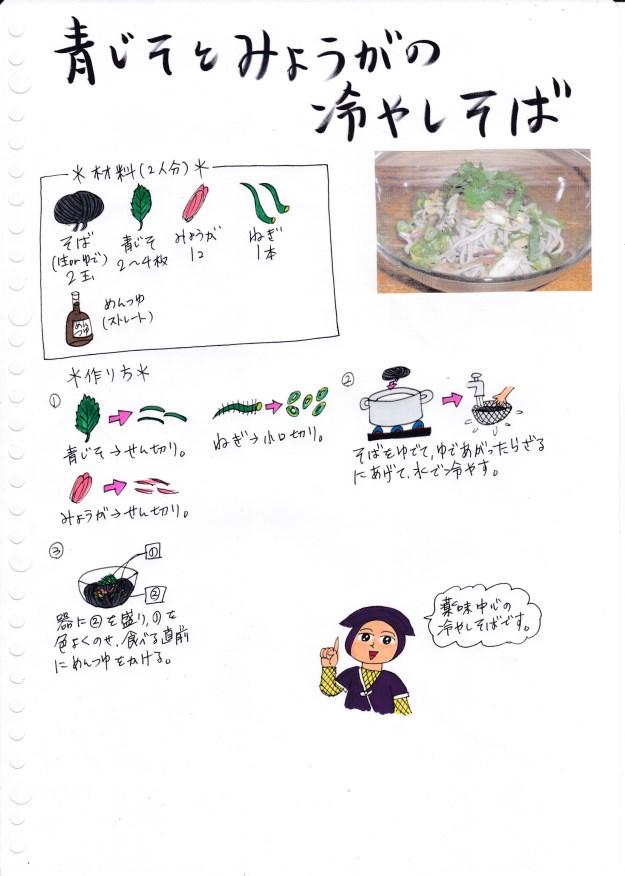 f:id:umenomi-gakuen:20180528194239j:plain