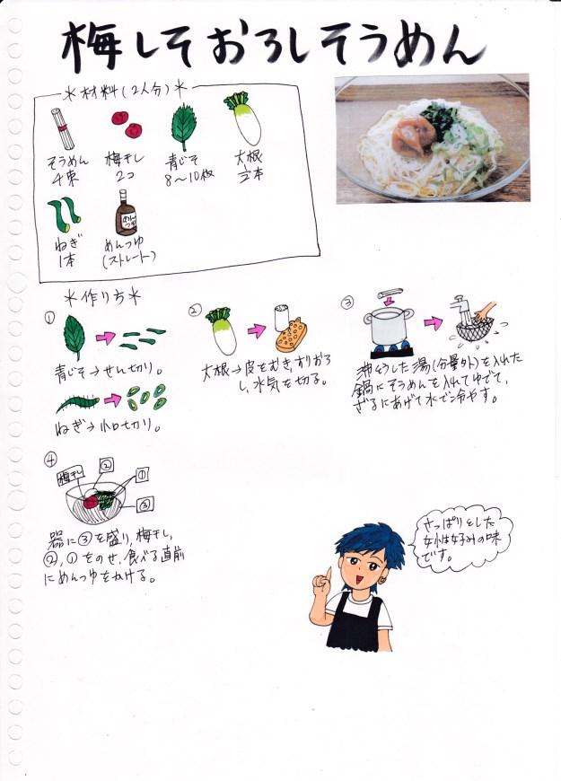 f:id:umenomi-gakuen:20180528213235j:plain