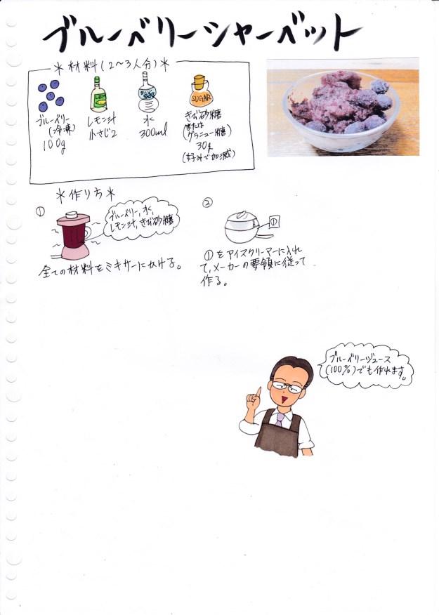 f:id:umenomi-gakuen:20180528214339j:plain