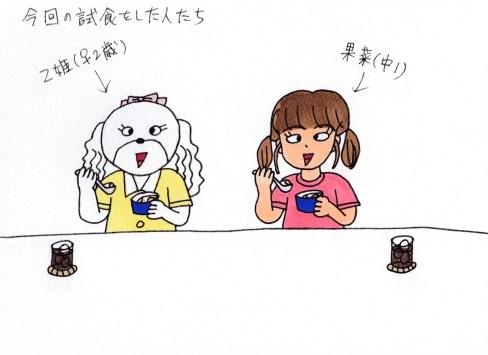 f:id:umenomi-gakuen:20180623205940j:plain