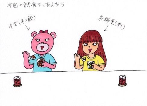f:id:umenomi-gakuen:20180623211643j:plain