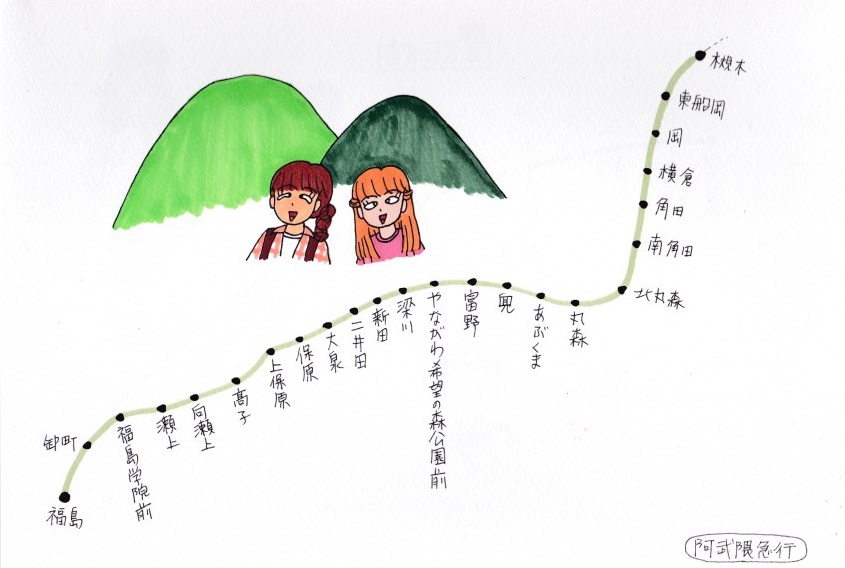f:id:umenomi-gakuen:20180625165928j:plain