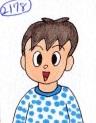 f:id:umenomi-gakuen:20180626183914j:plain