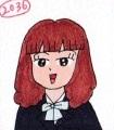 f:id:umenomi-gakuen:20180627180221j:plain