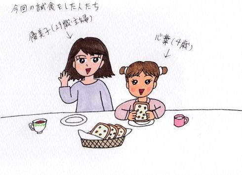 f:id:umenomi-gakuen:20180627183841j:plain