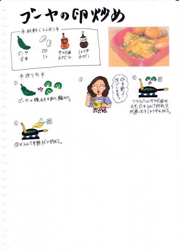 f:id:umenomi-gakuen:20180628195025j:plain