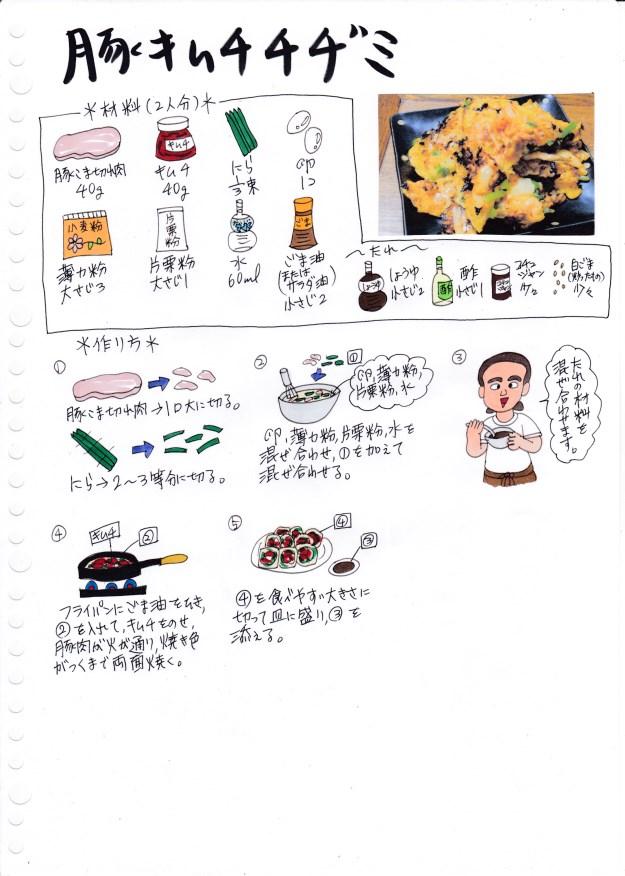 f:id:umenomi-gakuen:20180628233018j:plain