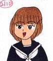 f:id:umenomi-gakuen:20180629173007j:plain