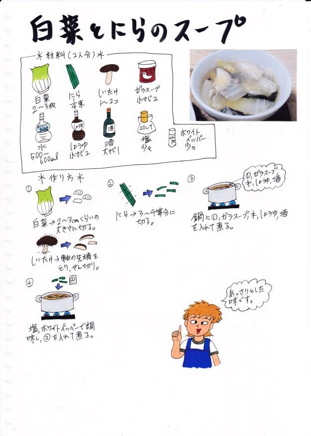 f:id:umenomi-gakuen:20180629212018j:plain