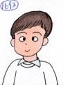 f:id:umenomi-gakuen:20180630185030j:plain