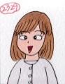f:id:umenomi-gakuen:20180630190605j:plain