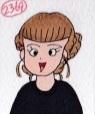 f:id:umenomi-gakuen:20180630190910j:plain