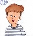 f:id:umenomi-gakuen:20180630191438j:plain