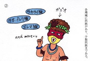 f:id:umenomi-gakuen:20180721204401j:plain