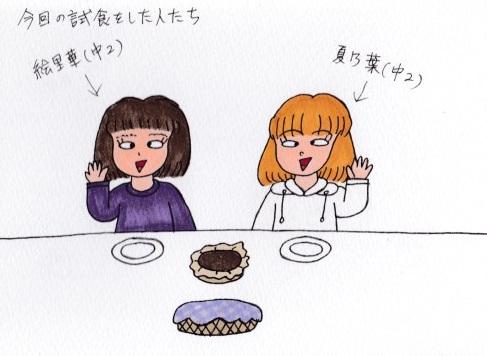 f:id:umenomi-gakuen:20180726181110j:plain