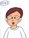 f:id:umenomi-gakuen:20180727175037j:plain
