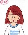 f:id:umenomi-gakuen:20180729104211j:plain