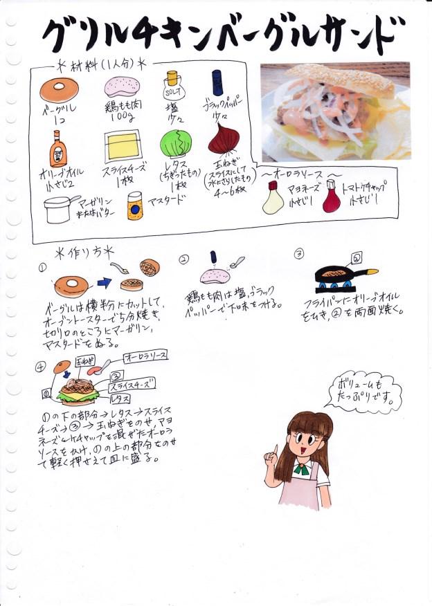 f:id:umenomi-gakuen:20180730135222j:plain