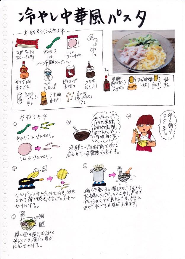 f:id:umenomi-gakuen:20180730143842j:plain
