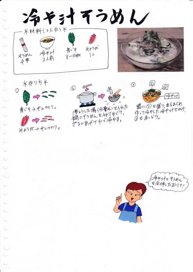 f:id:umenomi-gakuen:20180730150236j:plain