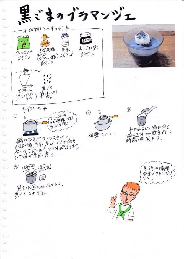 f:id:umenomi-gakuen:20180730151420j:plain