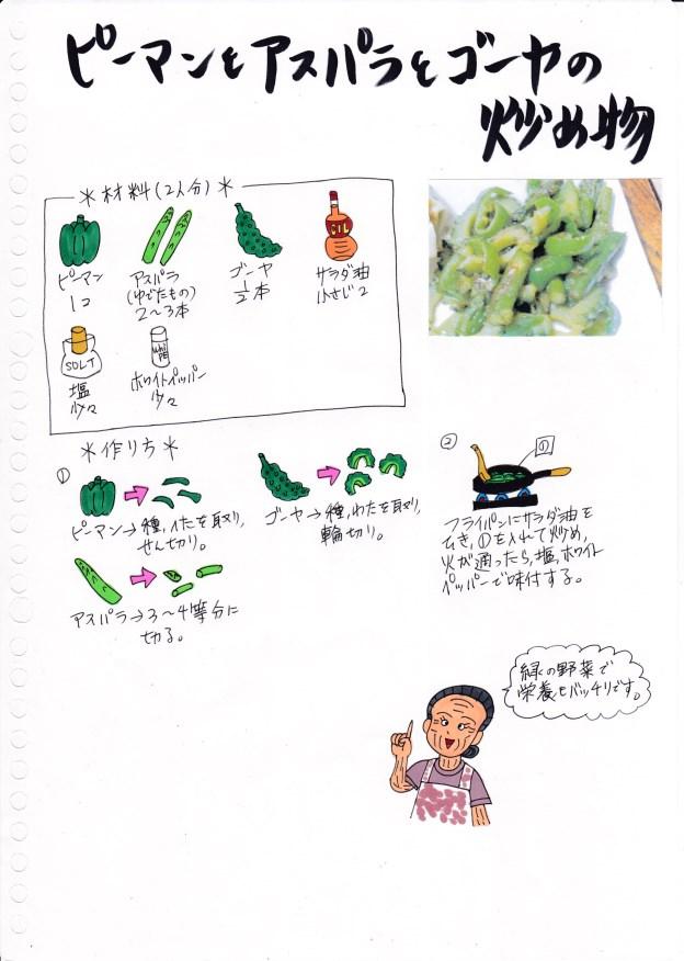 f:id:umenomi-gakuen:20180730170718j:plain