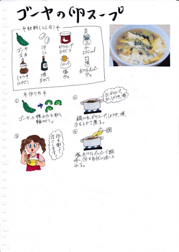 f:id:umenomi-gakuen:20180730212442j:plain