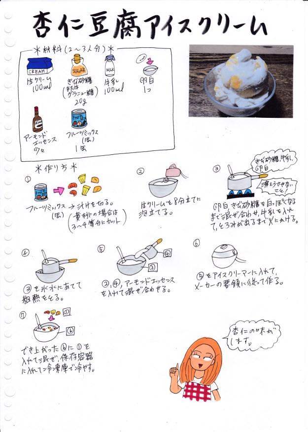 f:id:umenomi-gakuen:20180730215215j:plain