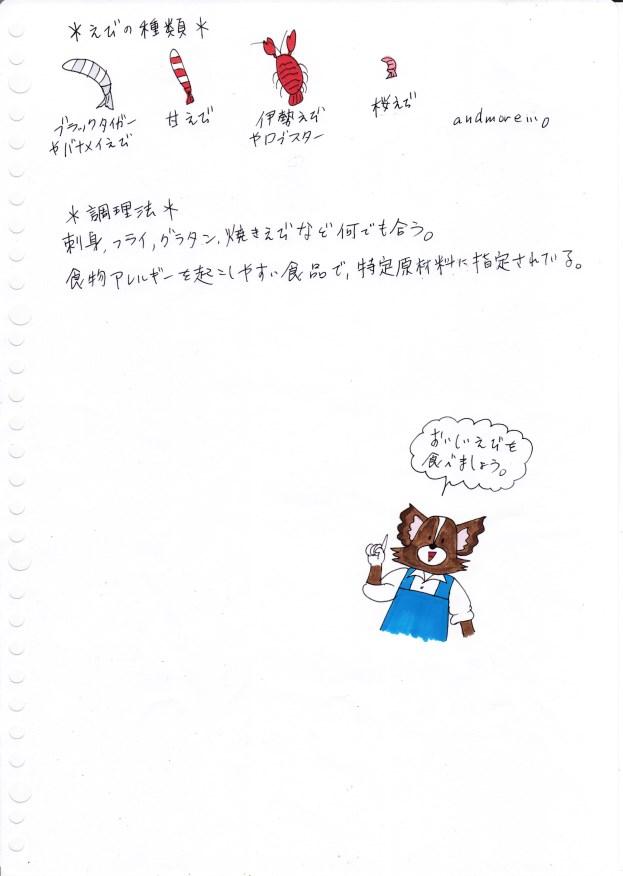 f:id:umenomi-gakuen:20180818183102j:plain