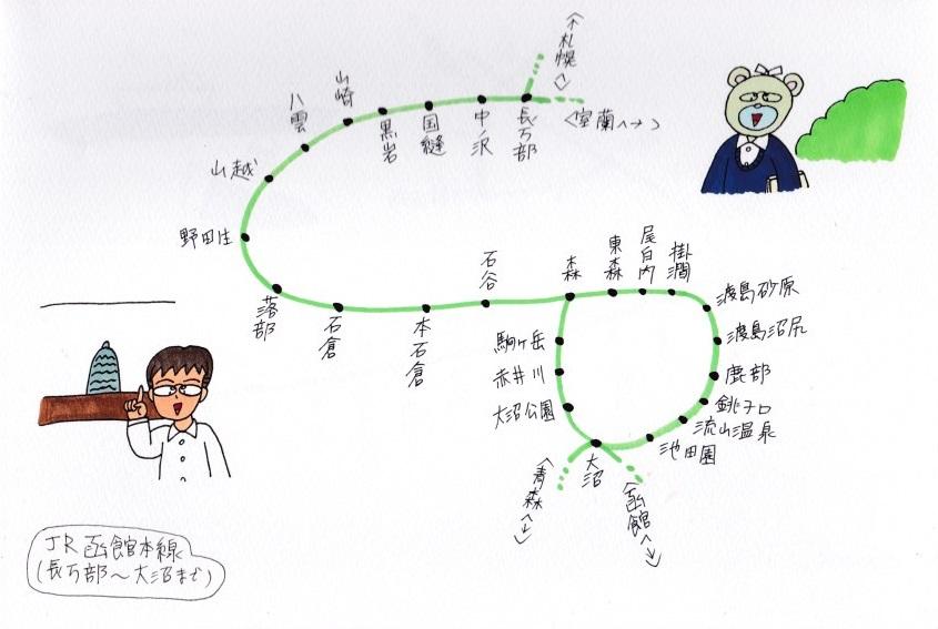 f:id:umenomi-gakuen:20180830004848j:plain