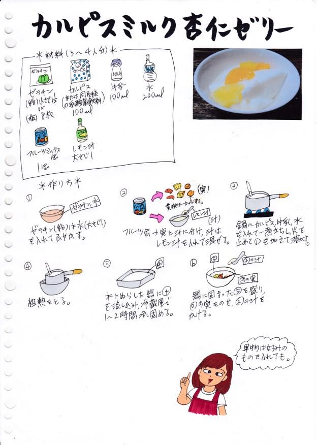 f:id:umenomi-gakuen:20180830144213j:plain