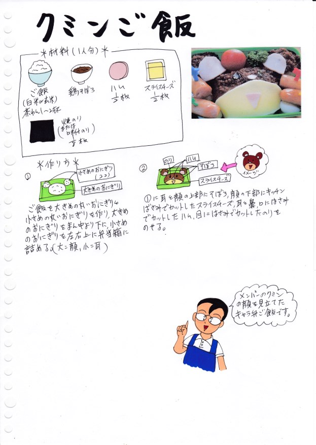 f:id:umenomi-gakuen:20180830151721j:plain