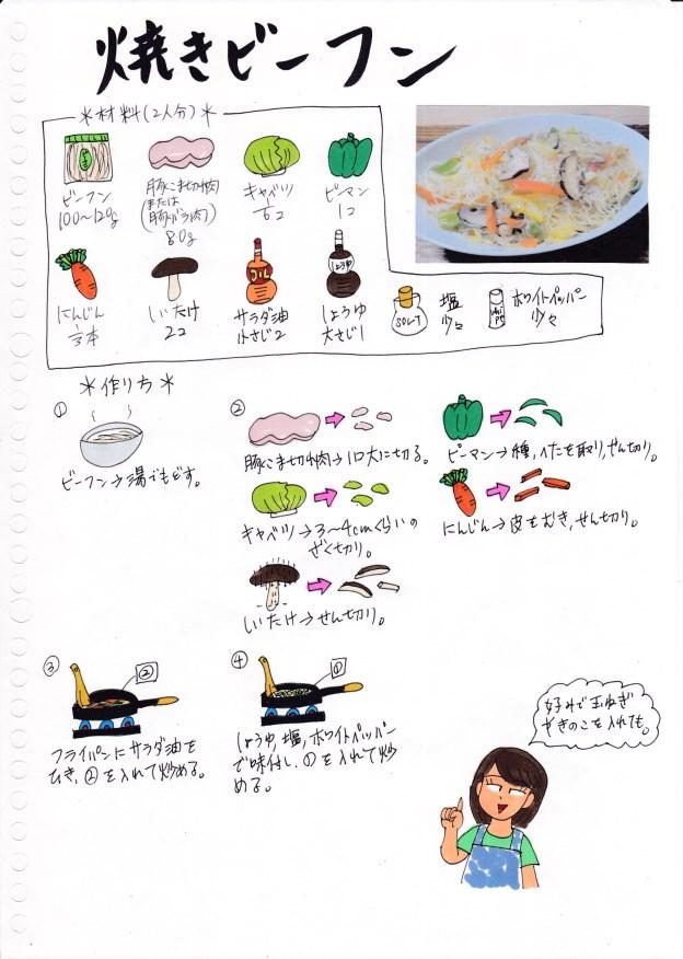 f:id:umenomi-gakuen:20180830153616j:plain