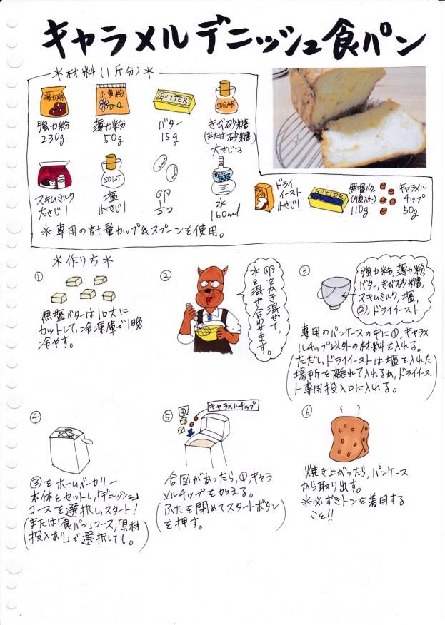 f:id:umenomi-gakuen:20180830215054j:plain