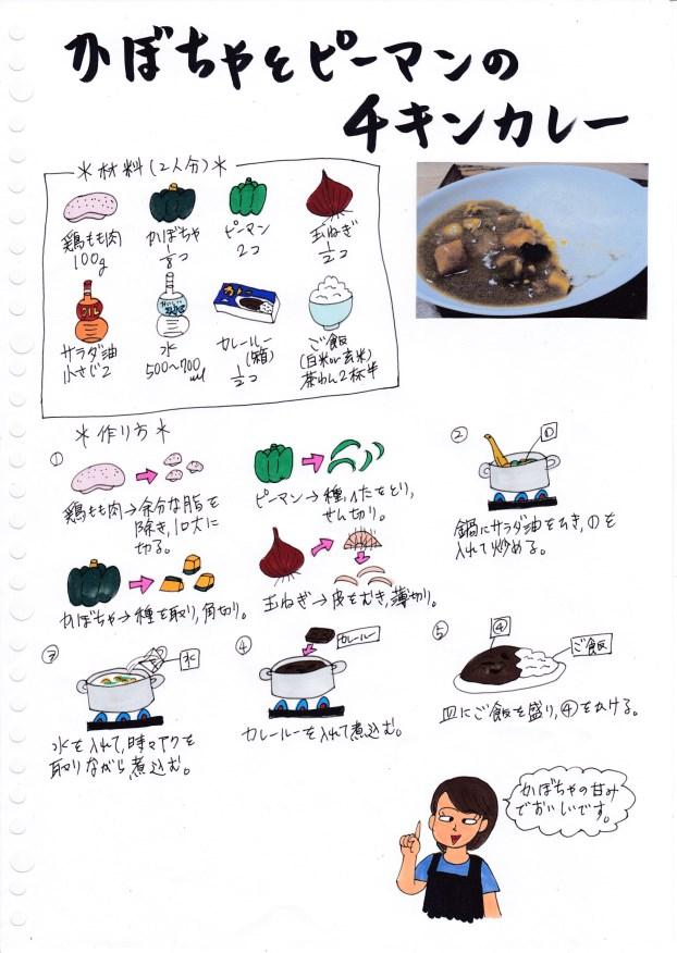 f:id:umenomi-gakuen:20180831001128j:plain