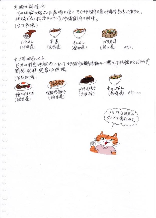 f:id:umenomi-gakuen:20180918174429j:plain
