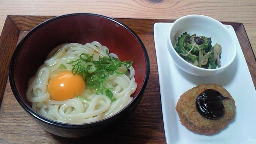 f:id:umenomi-gakuen:20180918185252j:plain