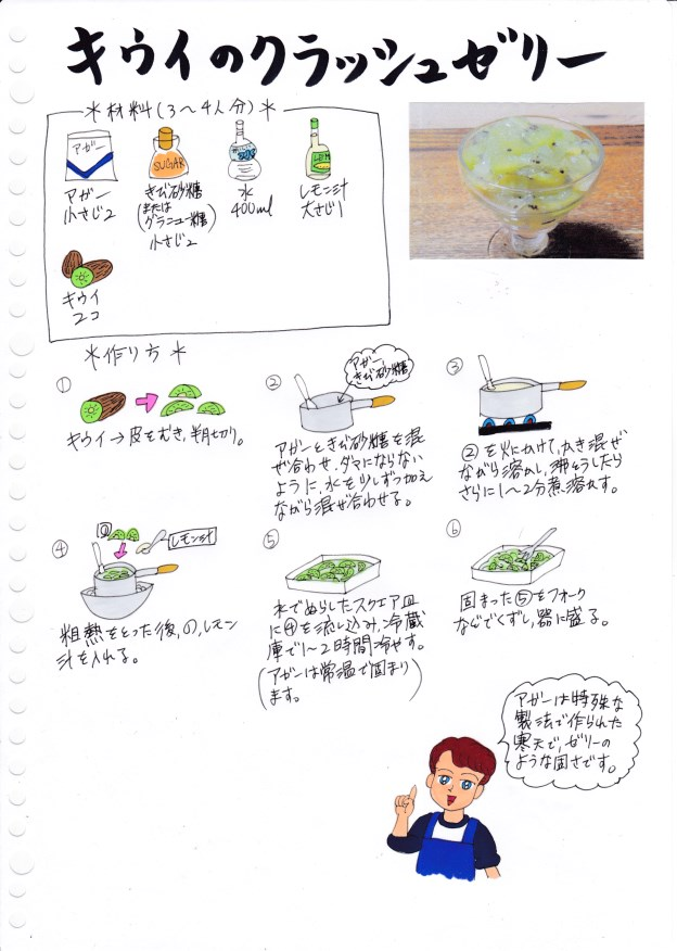 f:id:umenomi-gakuen:20180929235838j:plain