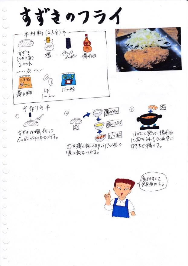f:id:umenomi-gakuen:20180930013438j:plain
