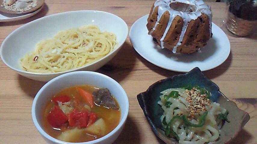 f:id:umenomi-gakuen:20181011201444j:plain
