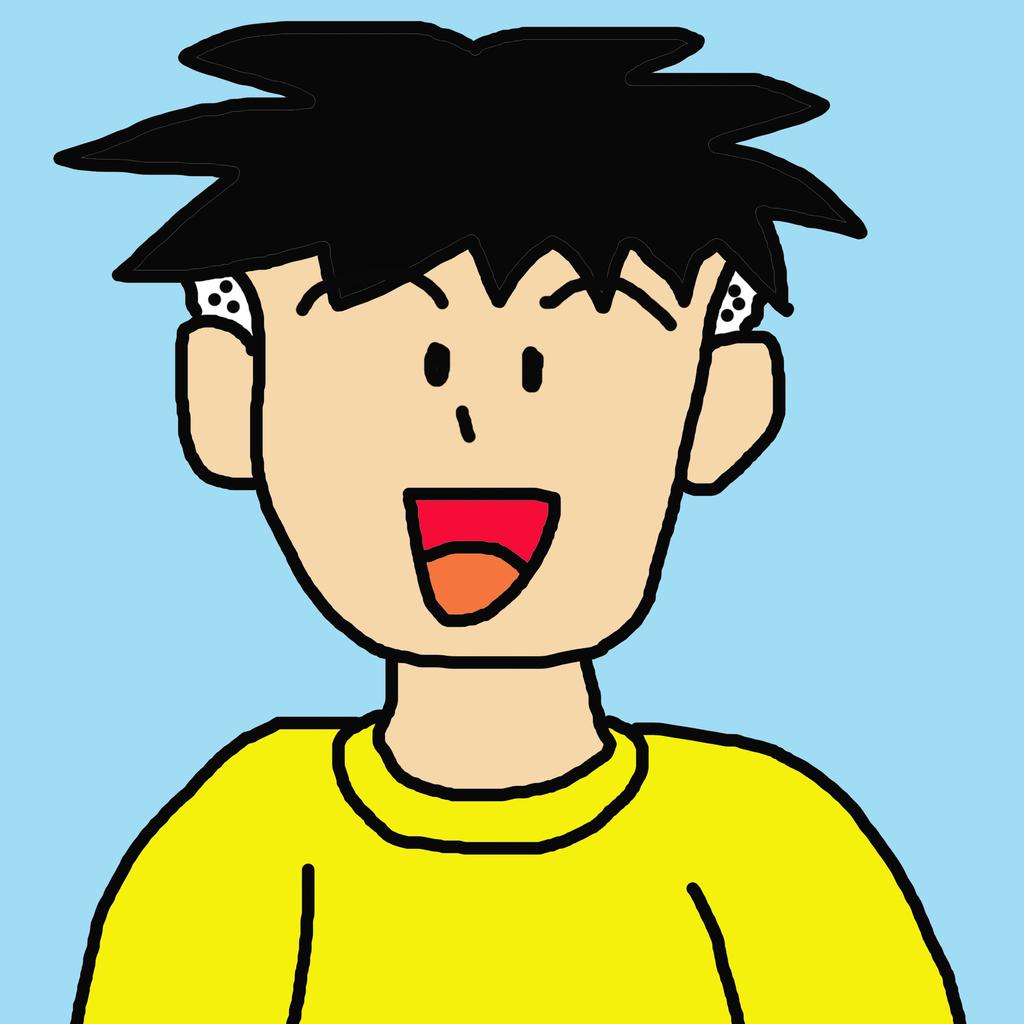 f:id:umenomi-gakuen:20181016172837j:plain
