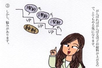 f:id:umenomi-gakuen:20181019184108j:plain