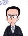 f:id:umenomi-gakuen:20181021173913j:plain